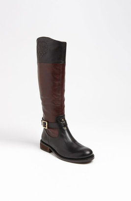 Vince Camuto 'Flavian' Boot