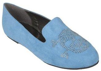 Hailey Jeans Women's Ballet Flats