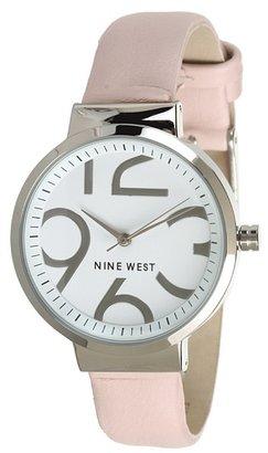 Nine West NW-1397 (Pink) - Jewelry