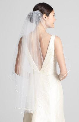 WEDDING BELLES NEW YORK 'Mable' Veil