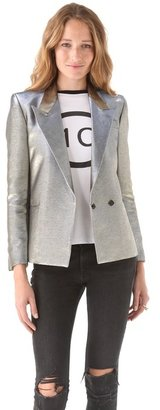 Surface to Air Coco Blazer