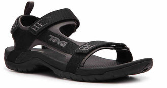 Teva Minam River Sandal - Men's