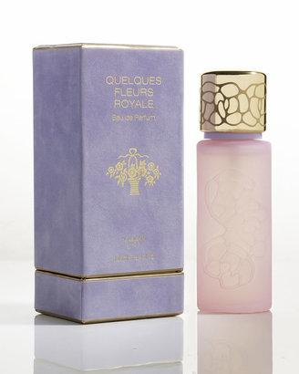 Houbigant Paris Royale Eau de Parfum, 3.8 oz.