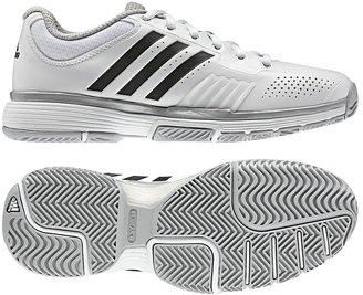 adidas adiPower Barricade Shoes