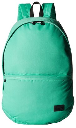 Crumpler The Proud Stash Daypack