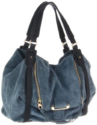 Kooba Jonnie Shoulder Bag