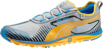 Puma Faas 100 TR Men's Trail Running Shoes