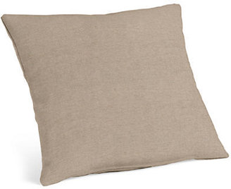 Room & Board Sims Oatmeal Pillows