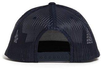 Obey 'Sickx' Trucker Hat