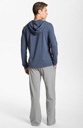 BOSS 'Innovation 5' Lounge Pants