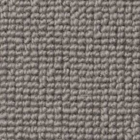 John Lewis & Partners Fresh Plain 37oz Loop Carpet