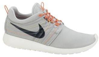 Nike Roshe Dynamic Flywire Men's Shoes
