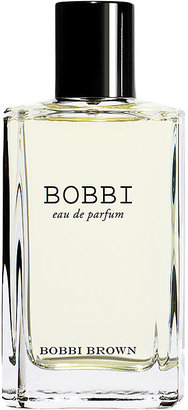 Bobbi Brown Women's Bobbi Eau de Parfum