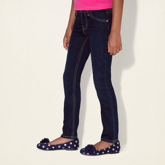 Children's Place Skinny straight jeans - odyssey - plus