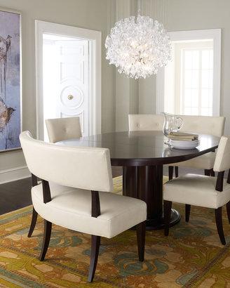 "Bernhardt Jordan"" Dining Furniture"