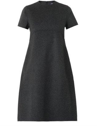 Max Mara S Foligno dress