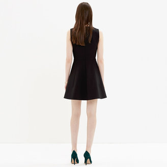 Madewell The Anywhere Dress