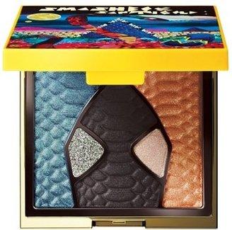 Smashbox Santigold for 'Santigolden Age' Eyeshadow Collage (Limited Edition)