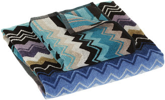 Missoni Home Giacomo Towel