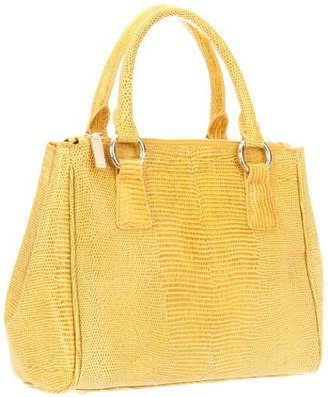 Co-Lab by Christopher Kon Sienna 1455 Tote