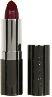 LORAC Breakthrough Performance Lipstick (It Girl (Coral)) - Beauty