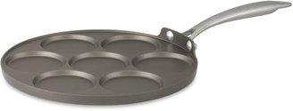 Nordicware Silver Dollar Pancake Pan