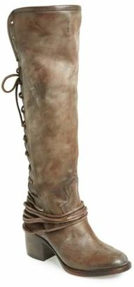 Freebird by Steven 'Coal' Tall Leather Boot