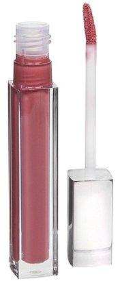 Maybelline ColorSensational Lip Gloss Mirrored Mauve