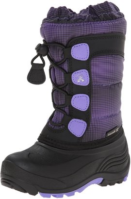 Kamik Moonracer Boot (Toddler/Little Kid/Big Kid)