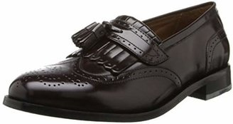 Florsheim Men's Brinson Kiltie Tassel Slip-On Loafer