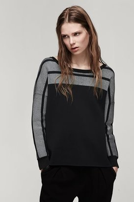 Rag and Bone Sammi Pullover