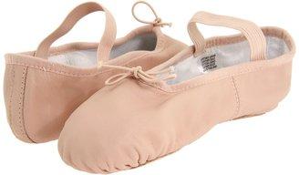 Bloch Dansoft Women's Dance Shoes