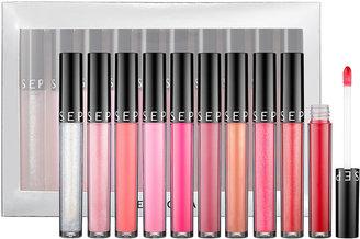 Sephora Fantasy Lip Gloss Gift Set