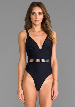 6 Shore Road Bombini One Piece
