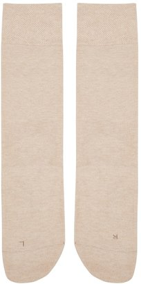 Falke Sensitive London Stretch Cotton Socks