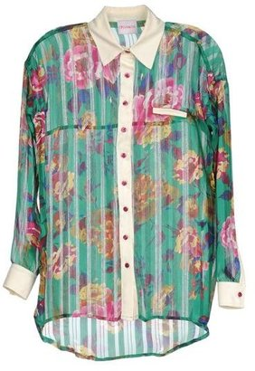 Circus&Co CIRCUS & CO Long sleeve shirt