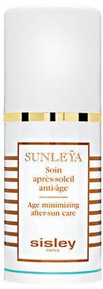 Sisley Paris Sisley-Paris Sunleÿa Age-Minimizing After-Sun Care/1.7 oz.