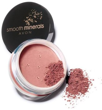 Smooth Minerals Blush