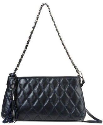 Nicoli Medium leather bag