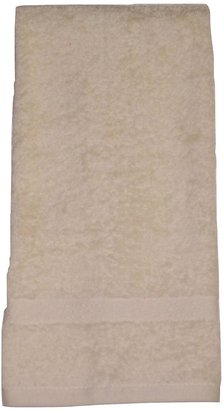 Waverly Revere Mills Modern Essentials Towel Collection