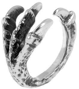 Pamela Love Ring