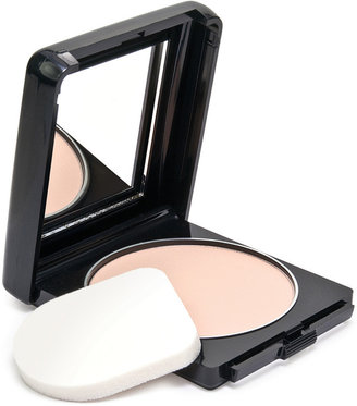 CoverGirl Simply Powder Foundation $8.99 thestylecure.com