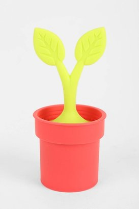 Urban Outfitters Tea Leaf Infuser
