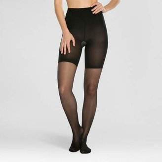 Spanx Assets by Women's Perfect Pantyhose