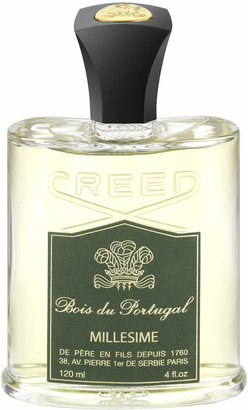Creed Bois du Portugal, 120 mL