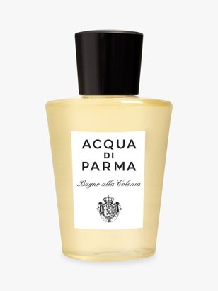 Acqua di Parma Colonia Bath & Shower Gel, 200ml