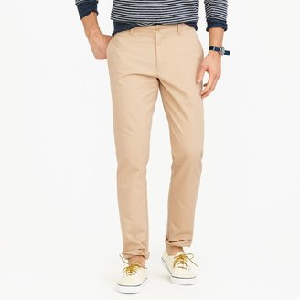 Essential chino pant in 770 straight fit $68 thestylecure.com