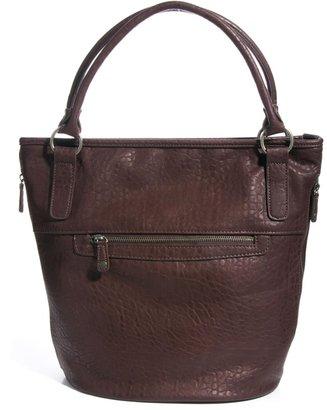 Pieces Jira Shop Bucket Bag