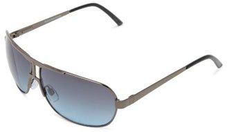 Rocawear R1257 GUN Aviator Sunglasses