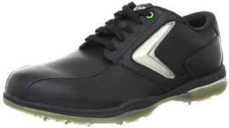 Callaway Footwear Men's Comfort Trac Golf Shoe